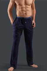 Cotton Pant Icon 673