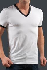 Dolce & Gabbana Active T-shirt Profondo ONA98