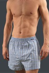 Woven Boxershort 139893