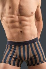Dolce & Gabbana Boxershort ONC41