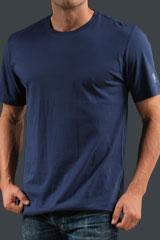 T-shirt 381