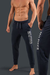 Iggy Athletic Pant 614