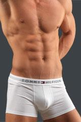 Cotton Boxershort Icon 670