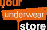 Yourunderwearstore